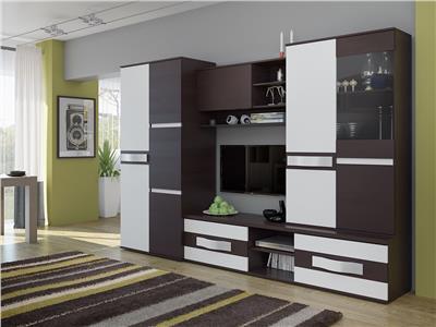 Apartament 2 camere, 45.05 mp, Tatarasi