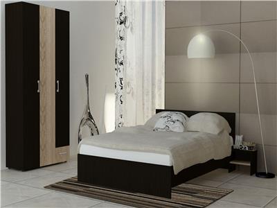 Apartament 2 camere, 55.4mp, Tatarasi