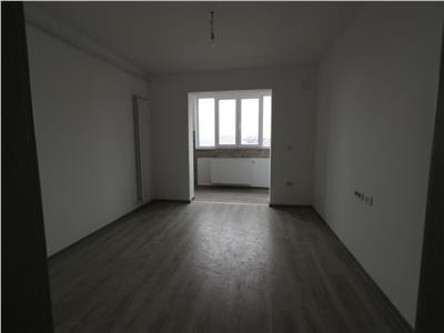 Apartament 2 camere - zona cug - mutare imediata