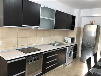 Apartament 2 camere - bloc nou - Copou