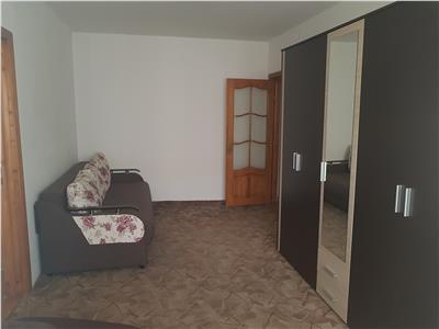 Apartament 2cam - 270Euro