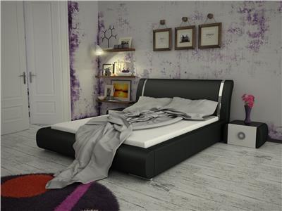 Apartament 2 camere,Bucium - Hlincea, 50mp