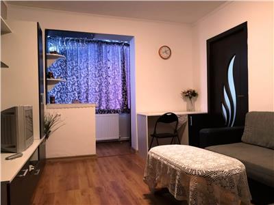 Apartament 2 camere Podu Ros 1001 articole