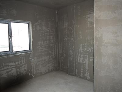 Apartament 2 camere, decomandat, Bucium - Visan, 61mp, 41500 Euro