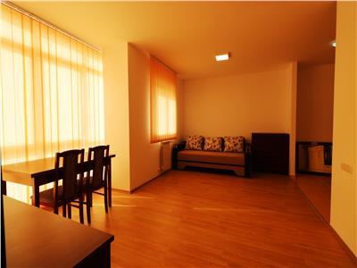 Apartament 2 camere NOU Tatarasi