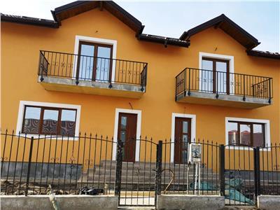 VILA DUPLEX HORPAZ 67999 euro