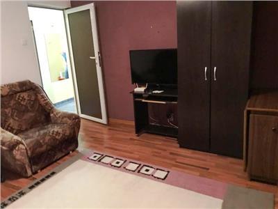 Apartament 2 camere decomandat Alexandru cel Bun