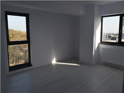 Apartament 2 camere 57mp Copou - Mutare imediata