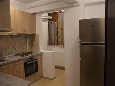 Apartament 1 camera -  CUG