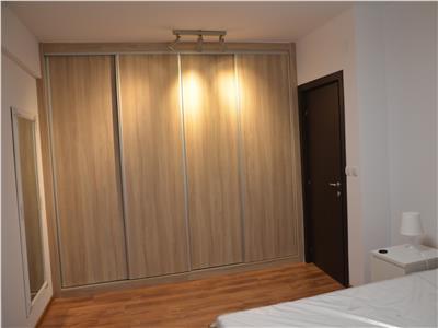 Apartament o camera - mobilat utilat complet - Cug zona de vile