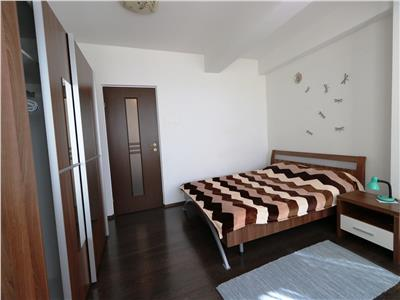 Apartament 3 camere + loc parcare imobil nou Tatarasi
