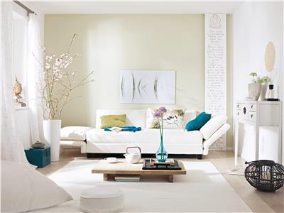 Apartament 2 camere, ultracentral, Palas, 82300 euro