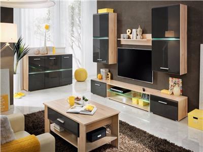 Apartament cu 2 camere, ultracentral, Palas, 85.000 euro