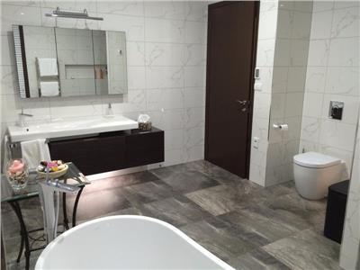 Casa duplex, Valea Lupului, 92.000 euro, 200mp teren liber