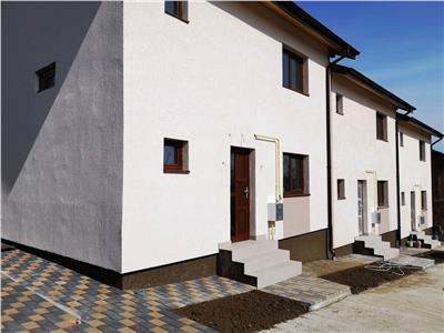 VILA TRIPLEX MIROSLAVA 84000 euro