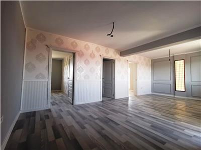 Apartament 2 camere 44000 euro Cug-Horpaz