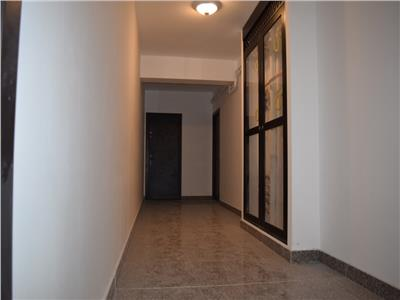 BUCIUM APARTAMENT 2 CAMERE 62MP  63000 EURO
