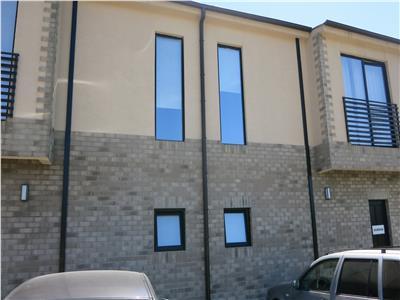 Vila 4 camere,P+1,duplex CUG Expo Mobila1km