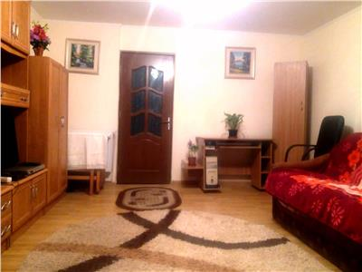 APARTAMENT CU 1 CAMERA DANCU 26000 EURO