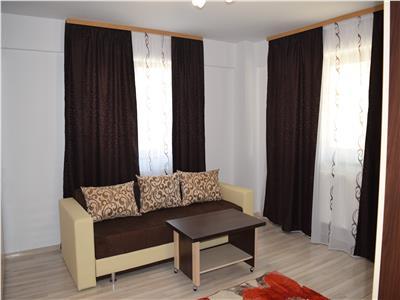 Apartament o camera Carrefour Felicia - bloc nou.