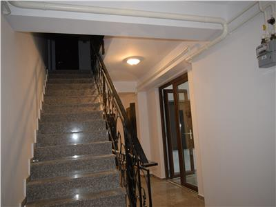 POPAS PACURARI APARTAMENT 1 CAMERA 41mp  39900 euro