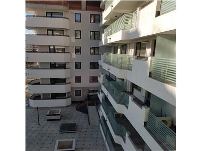 Apartamente noi Copou Iasi - 2camere decomandat