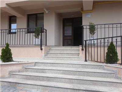 Apartament 2 camere, 50mp CUG- V Adanca 2019