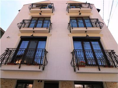 Apartament 2 camere Centru zona Mitropolie
