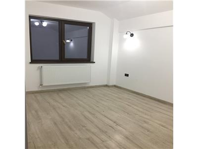 Apartament 1 camere,40mp cu gradina  CUG