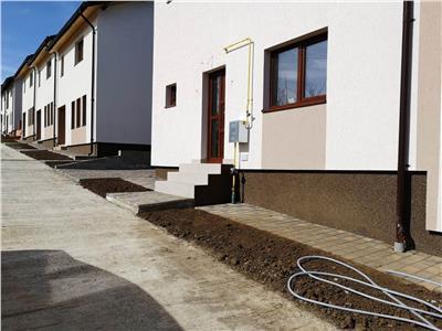 VILA STIL TRIPLEX MIROSLAVA 86000 euro