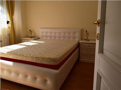 Exclusiv Residence apartament 2 camere 500 euro