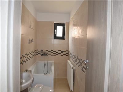 Apartament 1 camere, 28.000 euro, Barnova, Pietrarie, Bucium