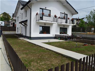 Apartament 2 camere, 43.500 euro, Barnova, Pietrarie, Bucium