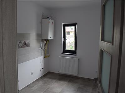 Apartament 2 camere, 45000 euro, Barnova, Pietrarie, Bucium
