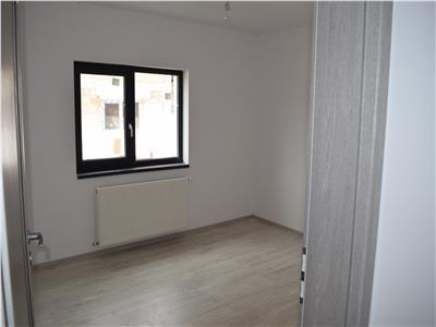 Apartament 2 camere, 40000 euro, Barnova, Pietrarie, Bucium