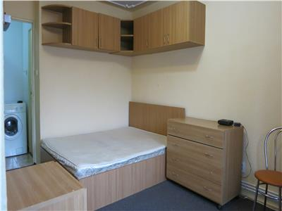 Apartament o camera Tudor vladimirescu - 200E