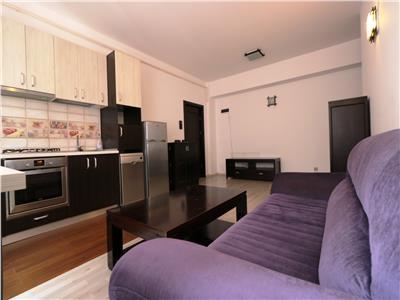 Apartament 2 camere Pacurari - Rond