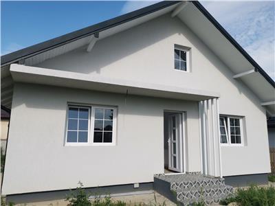 Casa Individuala 76000 Miroslava - Valea Ursului