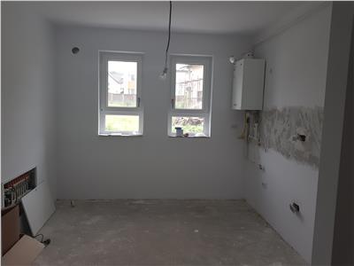 Apartament 3 camere 74mp - Rediu - Lac