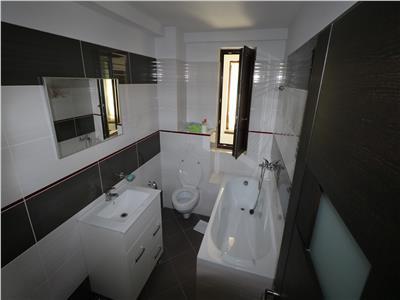 Apartament 3 camere - finalziat - Popas Pacurari - la 200metri de sens