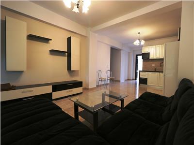 Apartament de lux 2 camere Copou Exclusive Residence