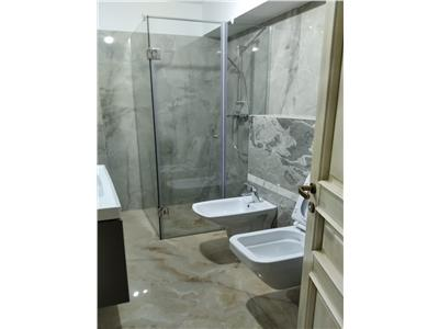Apartament 2 camere open Copou Super bloc nou