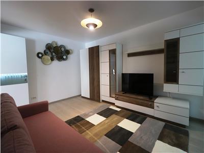 Apartament 2 camere high class Centru Palas
