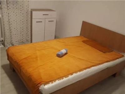 Apartament 2 camere decomandat Copou Univ Al I Cuza