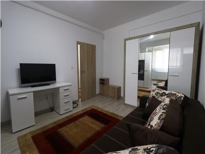 Apartament 1 camera NOU Tatarasi - Tudor Office Center