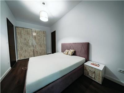 Apartament 3 camere, 68,80 mp utili, decomandat, Tatarasi, avans 0%
