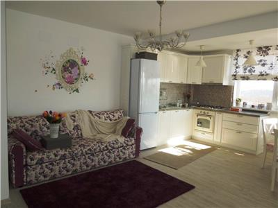 Apartament 2 camere modern CUG zona Pepiniera