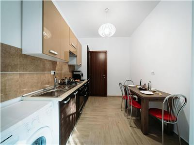 Apartament 1 camera,46mp Tatarasi Sud- rate dezvoltator  bloc nou