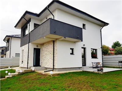 Vila Individuala CUG- Valea Adanca 92500euro