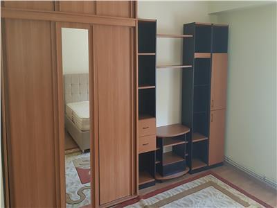 Apartament 1 camera - Gara - Billa
